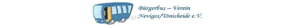 News - buergerbus-neviges.de